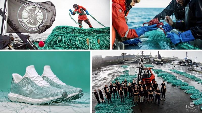 Eco-fashion: 6 famosas marcas de moda sustentables y eco-friendly - eco-fashion-6-famosas-marcas-de-moda-que-reciclan-y-son-amigables-con-el-planeta-_1