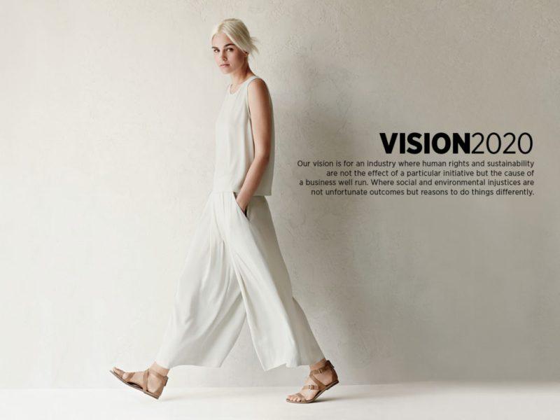 Eco-fashion: 6 famosas marcas de moda sustentables y eco-friendly - eco-fashion-6-famosas-marcas-de-moda-que-reciclan-y-son-amigables-con-el-planeta-_5