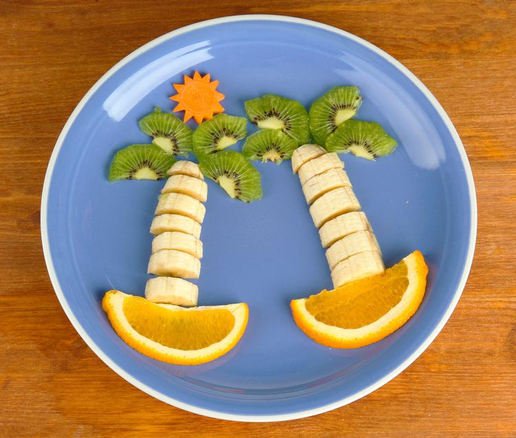 Ideas de comida con arte para niños - food-art-kids-ideas-de-comida-con-arte-para-nincc83os-zoom-4