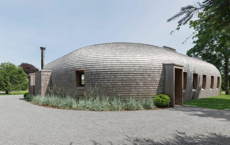 Casa Cocoon por NEA Studio - hotdesign-neastudio_casacocoon-arquitectura-exterior