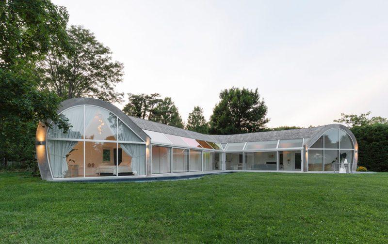 Casa Cocoon por NEA Studio - hotdesign-neastudio_casacocoon-arquitectura