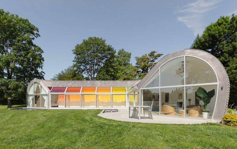 Casa Cocoon por NEA Studio - hotdesign-neastudio_casacocoon_arquitectura