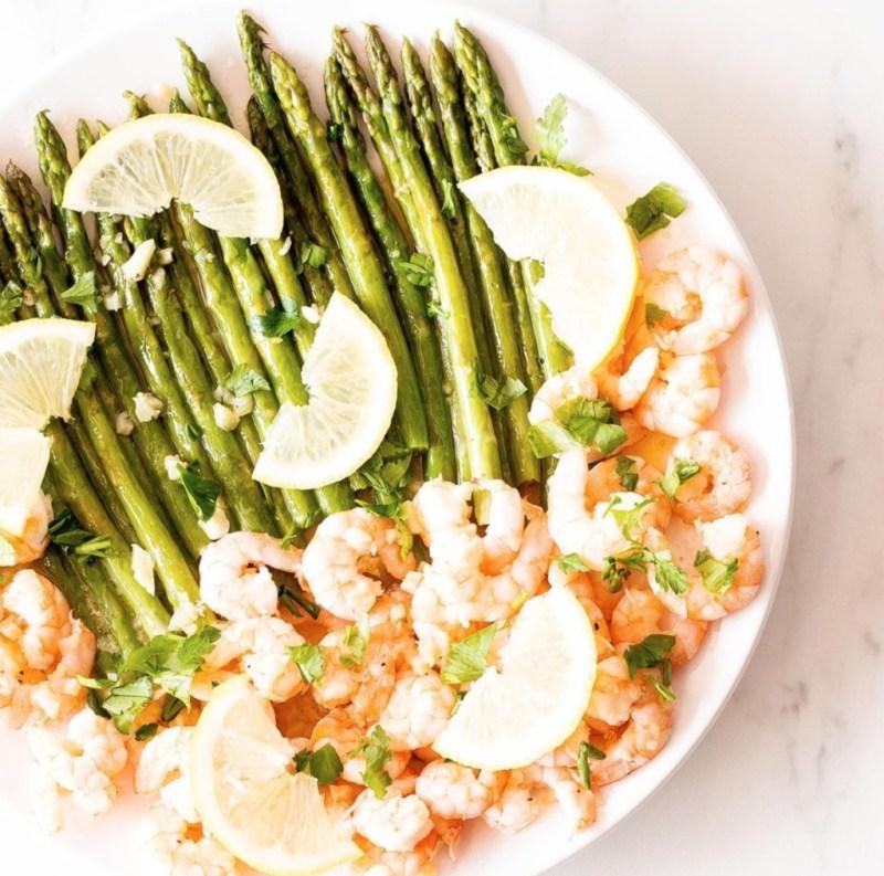 Las mejores cuentas de Instagram para todos los healthy foodies - las-mejores-cuentas-de-instagram-para-todos-los-healthy-foodies-tiktok-instagram-dalgonacoffee-coronavirus-covid19-recetas-saludables-2