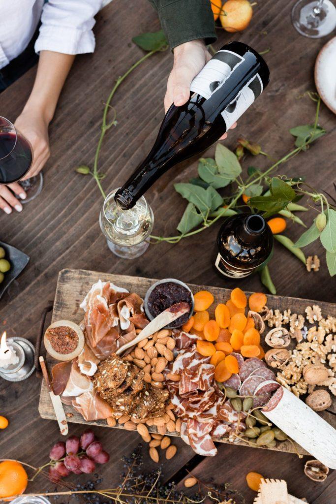 The Prisoner Wine Company, el orgullo de Napa Valley - the-prisoner-wine-company-el-orgullo-de-napa-valley-1