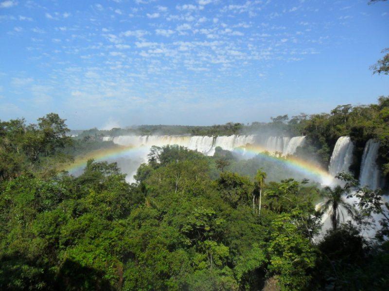 30 impactantes fotografías que te transportarán a lugares increíbles - atlantic-forest-brasil-foto-impactantes-lugares-alrededor-del-mundo-que-jamas-deberas-borrar-del-mapa-fotos-foodies-instagram-tiktok-online-coronavirus-covid-19