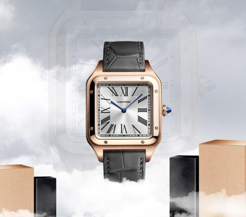 Cartier Watchmaking Encounters: la nueva plataforma de relojes de lujo - cartier-watchmaking-encounters-la-nueva-plataforma-de-relojes-de-lujo-1