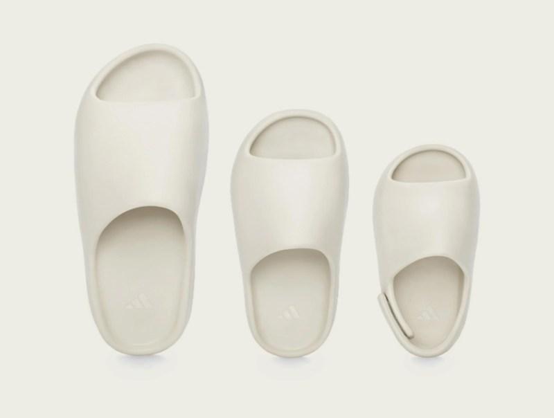 Comfy shoes para estar en casa - comfy-shoes-para-estar-en-casa-yeezy-adidas-zoom-cuarentena-covid-19-1