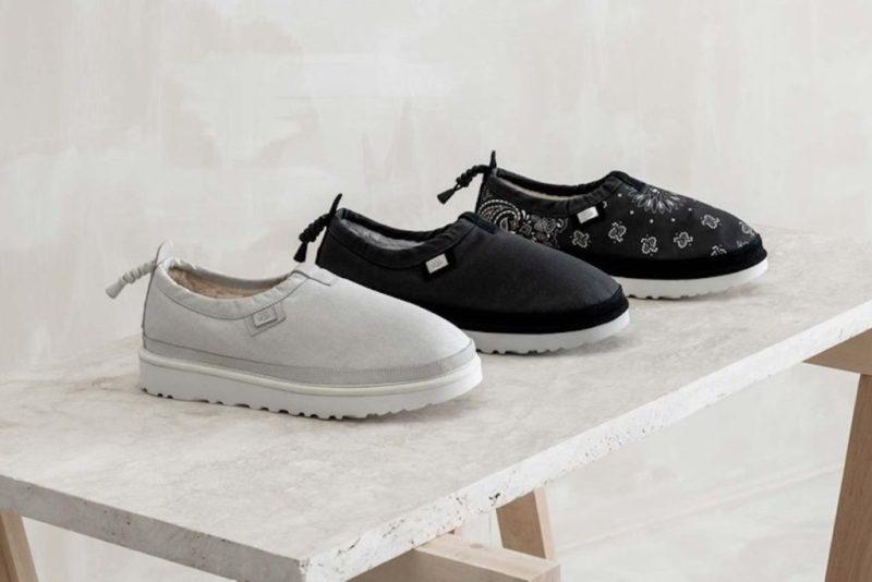 Comfy shoes para estar en casa - comfy-shoes-para-estar-en-casa-yeezy-adidas-zoom-cuarentena-covid-19-10