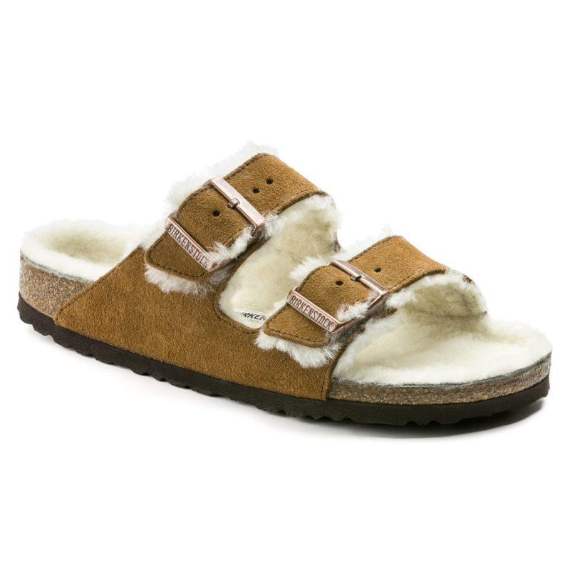 Comfy shoes para estar en casa - comfy-shoes-para-estar-en-casa-yeezy-adidas-zoom-cuarentena-covid-19-6