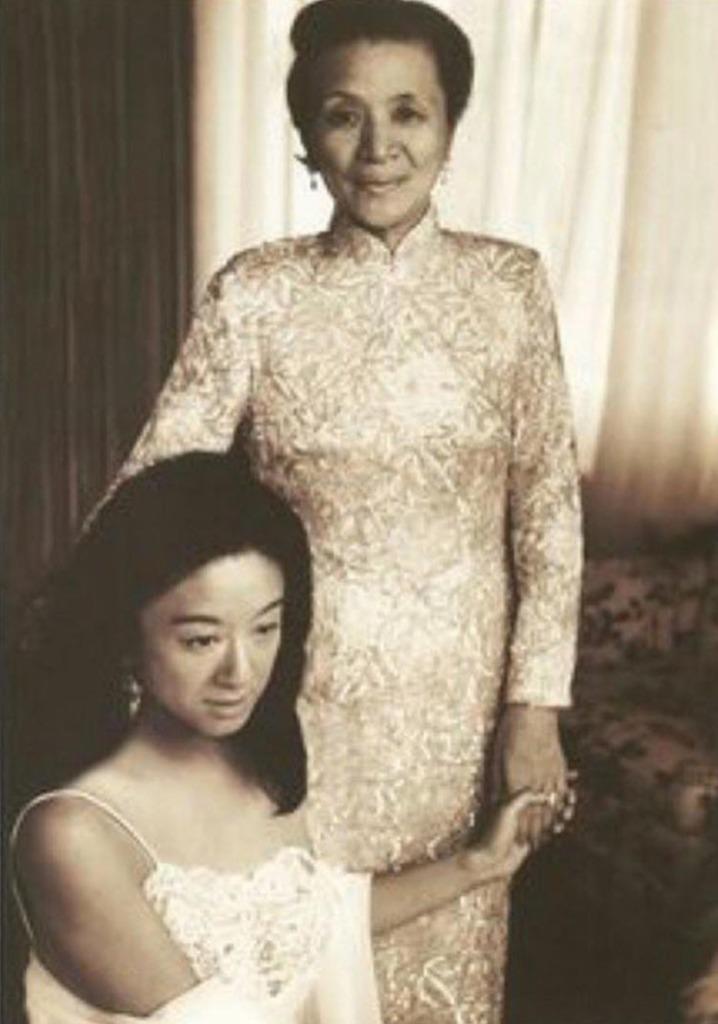 10 datos curiosos sobre Vera Wang, an ageless fashion designer - curiosidades-sobre-vera-wang-an-ageless-fashion-desinger-zoom-novia-vera-wang-3