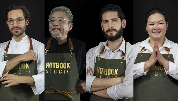 ¡Descubre todos los detalles sobre HOTBOOK Studio! - descubre-todos-los-detalles-sobre-hotbook-studio-2