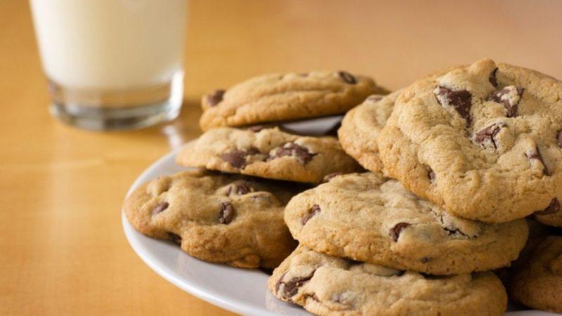 DoubleTree by Hilton revela la receta secreta de sus chocolate chip cookies - double-tree-by-hilton-revela-la-receta-secreta-de-sus-chocolate-chip-cookies-recipe-instagram-zoom-tiktok-3