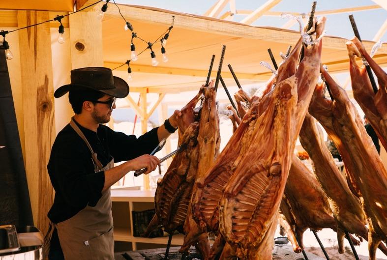 Festival Origen: Food, Wine & Experience en Cuatrociénegas, Coahuila - festival-origen-food-wine-experience-en-cuatrocienegas-coahuila-3