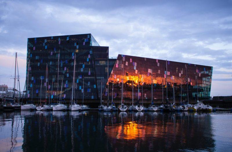 Las 20 obras arquitectónicas más espectaculares del mundo - fotos-de-los-trabajos-arquitectonicos-mas-espectaculares-alrededor-del-mundo-zoom-covid-19-coronavirus-cuarentena-zoom-tiktok-instagram-foodie-foto-coffee-receta-1