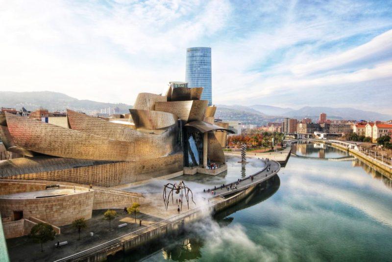 Las 20 obras arquitectónicas más espectaculares del mundo - fotos-de-los-trabajos-arquitectonicos-mas-espectaculares-alrededor-del-mundo-zoom-covid-19-coronavirus-cuarentena-zoom-tiktok-instagram-foodie-foto-coffee-receta-15