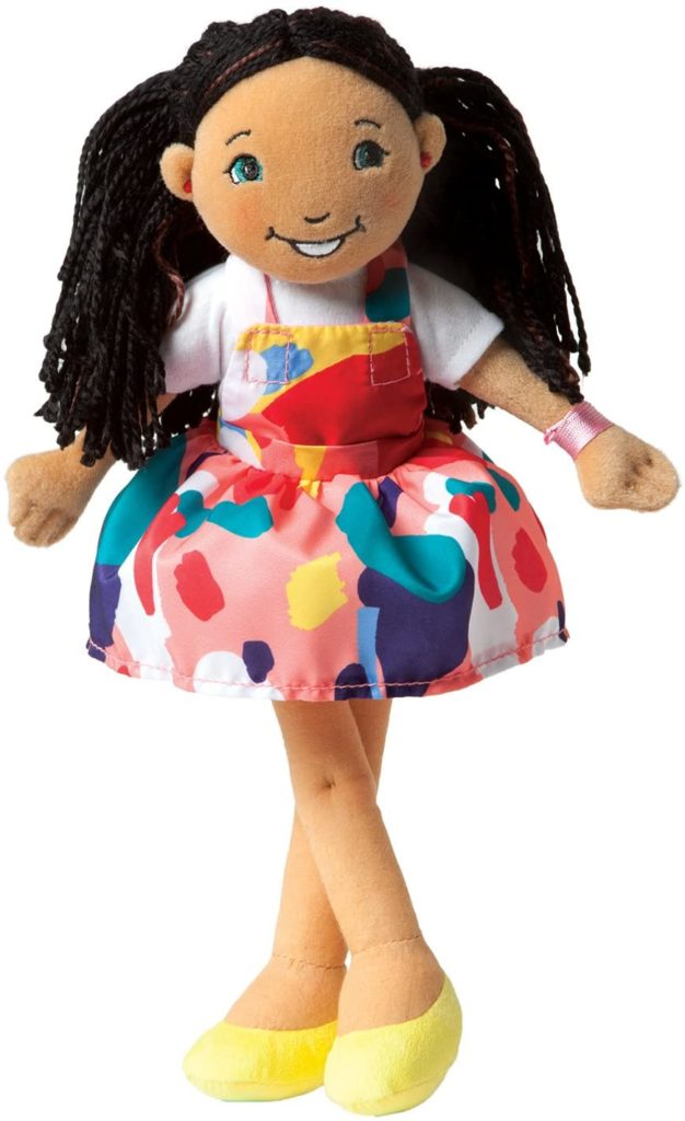 Los juguetes de los 90's que te harán recordar tu infancia - groovy-girls-los-juguetes-de-los-90-que-te-haran-recordar-tu-infancia-zoom-tiktok-instagram-zoom-cuarentena-covid-19-coronavirus-art-foto