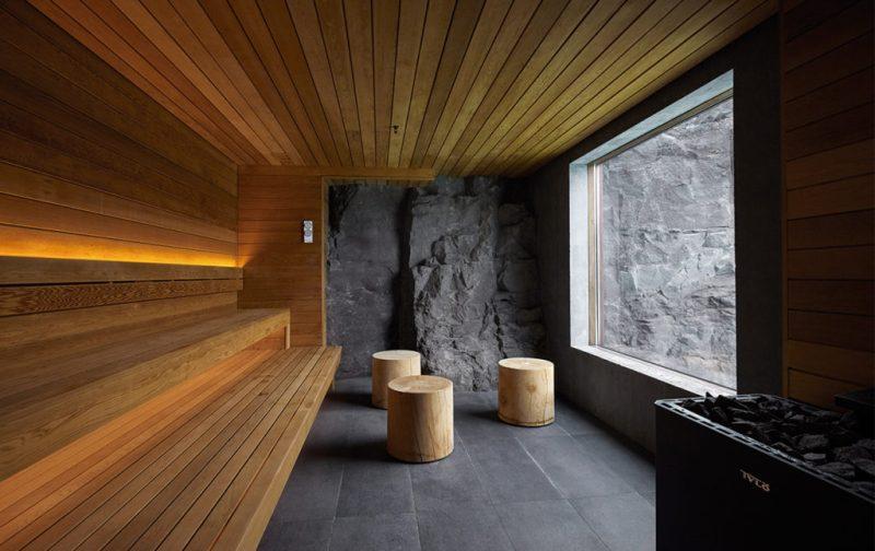 Blue Lagoon Islandia, el destino ideal para tu luna de miel - hotbook_hothoneymoon_bluelagoon-islandia-retreat-spa-sauna