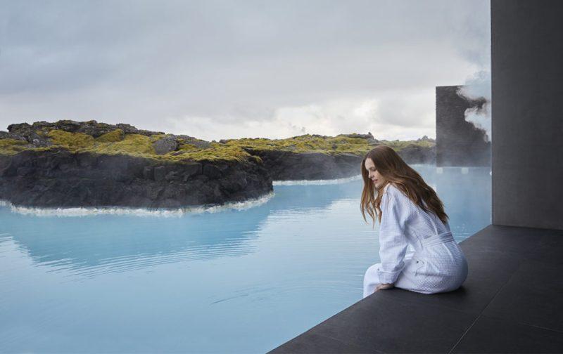 Blue Lagoon Islandia, el destino ideal para tu luna de miel - hotbook_hothoneymoon_bluelagoon-laguna-sparetreat-balneario