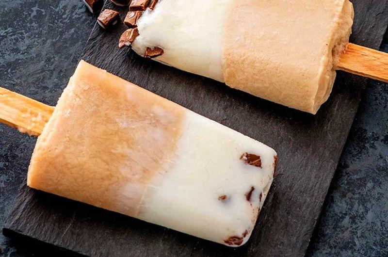 7 recetas para hacer tus propias paletas heladas en casa - ideas-de-paletas-heladas-que-puedes-hacer-en-casa-recetas-cocinar-en-casa-zoom-oreo-chocolate-tiktok-instagram-coronavirus-cuarentena-5