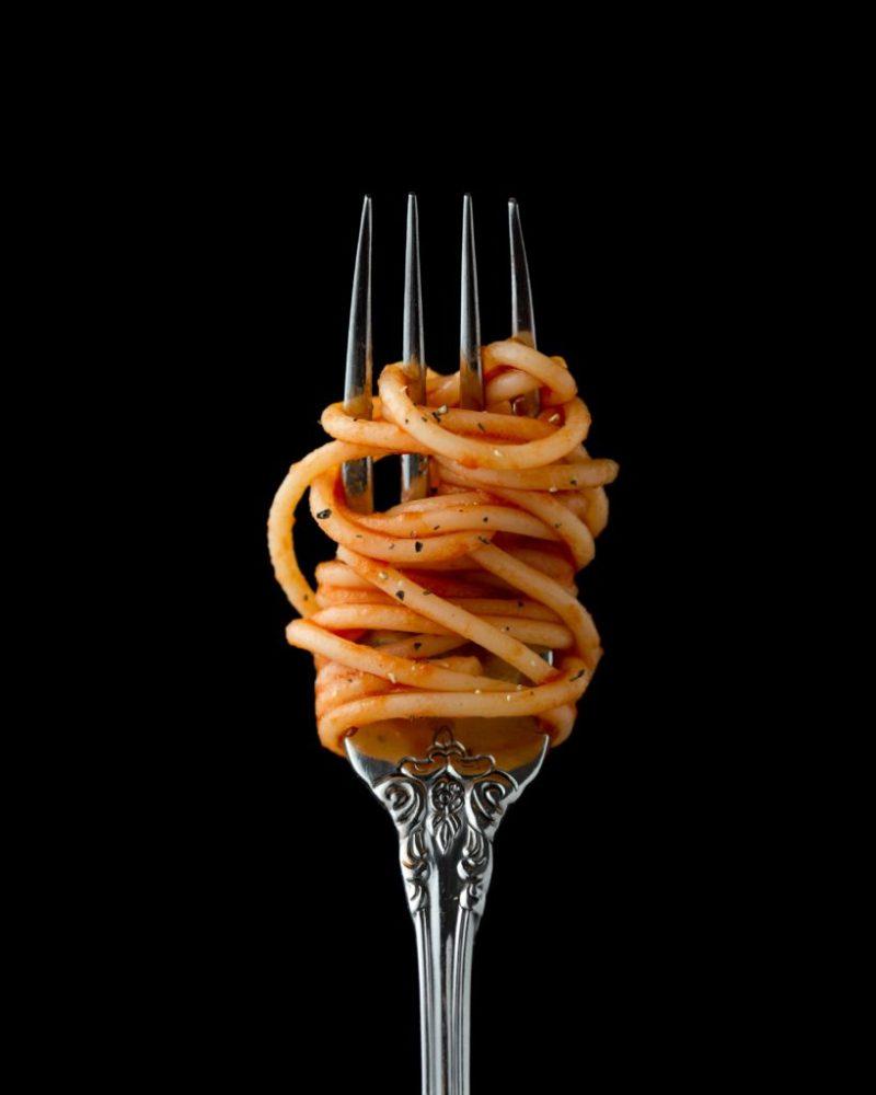 Ideas para poner en práctica Meatless Monday - ideas-para-llevar-a-cabo-un-meatless-monday-zoom-instagram-foodie-tiktok-online-cuarentena-covid-19-recetas-como-hacer-foto-vegano-vegetariano-foodie-1