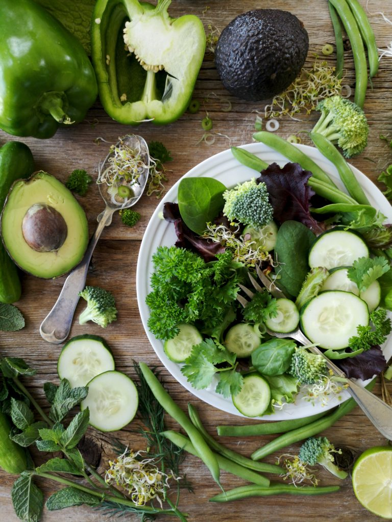 Ideas para poner en práctica Meatless Monday - ideas-para-llevar-a-cabo-un-meatless-monday-zoom-instagram-foodie-tiktok-online-cuarentena-covid-19-recetas-como-hacer-foto-vegano-vegetariano-foodie-2
