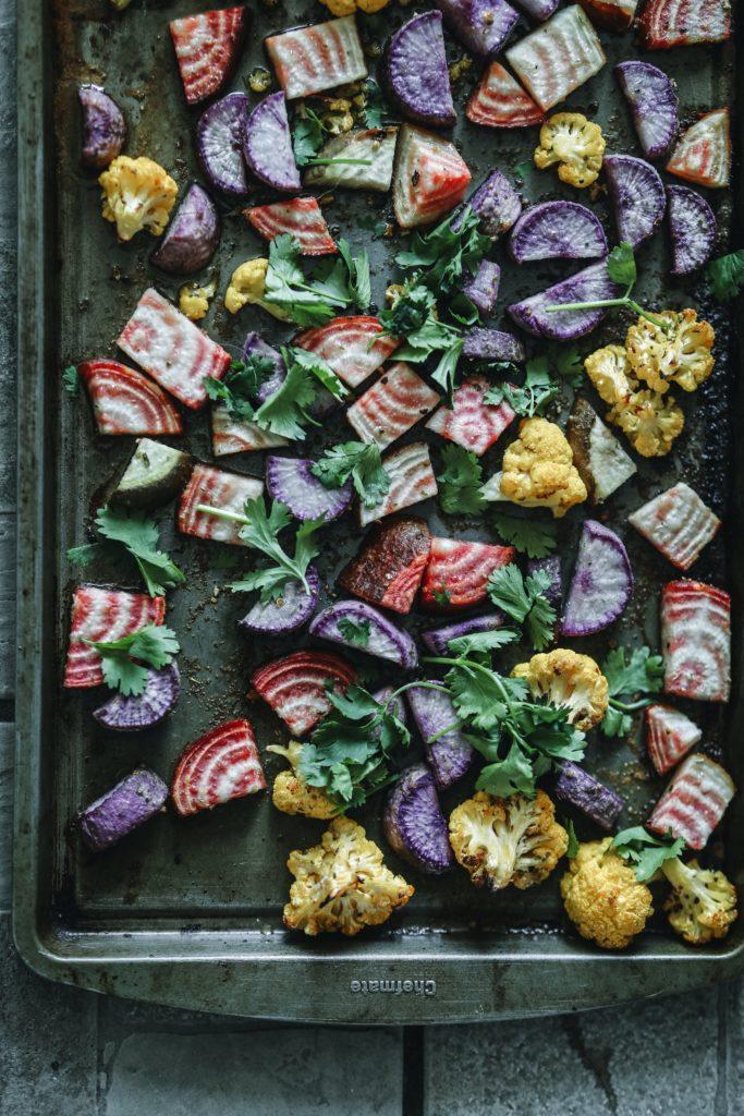 Ideas para poner en práctica Meatless Monday - ideas-para-llevar-a-cabo-un-meatless-monday-zoom-instagram-foodie-tiktok-online-cuarentena-covid-19-recetas-como-hacer-foto-vegano-vegetariano-foodie-3