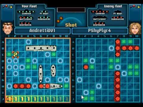 Juegos de mesa que puedes disfrutar online - juegos-de-mesa-que-puedes-disfrutar-online-1