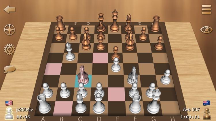Juegos de mesa que puedes disfrutar online - juegos-de-mesa-que-puedes-disfrutar-online-6