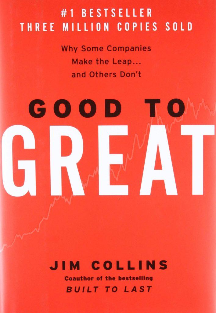 Libros que cambiaron la vida de los hombres más poderosos del mundo - libros-que-cambiaron-la-vida-de-los-hombres-mas-poderosos-del-mundo-3