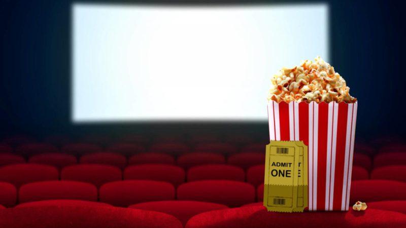 Lionsgate Live, la nueva propuesta de cine en casa - lionsgate-live-la-nueva-propuesta-de-cine-en-casa-lionsgate-live-a-night-at-the-movies-zoom-tiktok-instagram-coronavirus-covid-cuarentena-1
