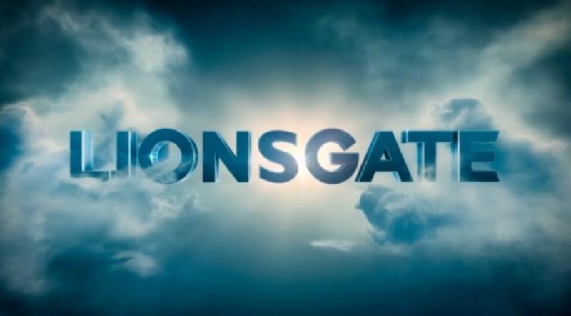 Lionsgate Live, la nueva propuesta de cine en casa - lionsgate-live-la-nueva-propuesta-de-cine-en-casa-lionsgate-live-a-night-at-the-movies-zoom-tiktok-instagram-coronavirus-covid-cuarentena-2