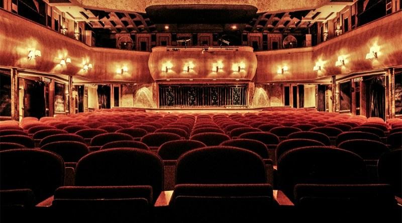 Ahora puedes ver los festivales de cine más prestigiosos del mundo en YouTube - los-festivales-de-cine-mas-prestigiosos-del-mundo-ahora-los-puedes-ver-por-youtube_2