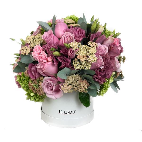 Los mejores regalos de moda y belleza para este Día de las Madres - los-mejores-regalos-de-moda-y-belleza-para-dar-este-dia-de-las-madres_1