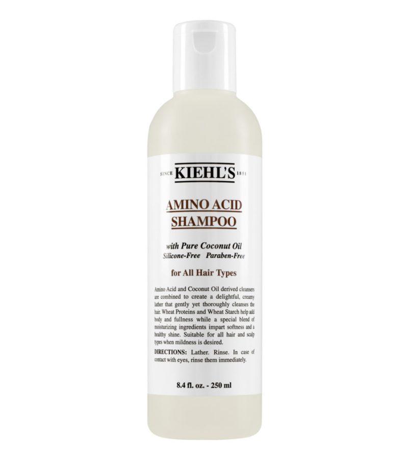 Los mejores shampoos para cuidar tu cabello - los-mejores-shampoos-para-el-cuidado-de-tu-pelo-zoom-tiktok-cuarentena-covid-19-instagram-foodie-shampoo-beauty-1