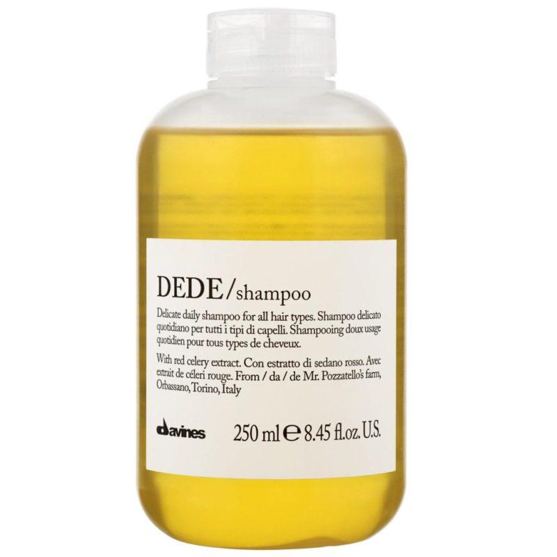 Los mejores shampoos para cuidar tu cabello - los-mejores-shampoos-para-el-cuidado-de-tu-pelo-zoom-tiktok-cuarentena-covid-19-instagram-foodie-shampoo-beauty-6