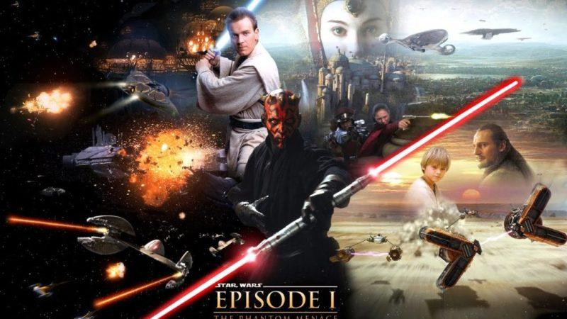 Disfruta de toda la saga de Star Wars en Prime Video y ¡May the 4th be with you! - may-the-4th-be-with-you-star-wars-george-lucas-may-the-force-be-with-you-star-wars-tiktok-instagram-prime-video-zoom-4