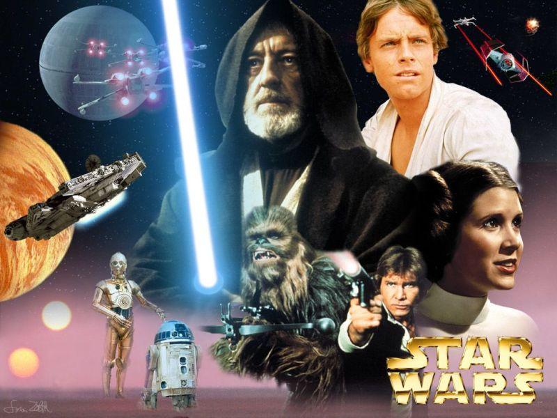 Disfruta de toda la saga de Star Wars en Prime Video y ¡May the 4th be with you! - may-the-4th-be-with-you-star-wars-george-lucas-may-the-force-be-with-you-star-wars-tiktok-instagram-prime-video-zoom-7