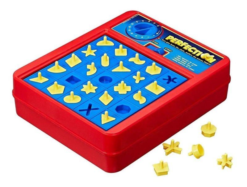 Los juguetes de los 90's que te harán recordar tu infancia - perfection-los-juguetes-de-los-90-que-te-haran-recordar-tu-infancia-zoom-tiktok-instagram-zoom-cuarentena-covid-19-coronavirus-art-foto