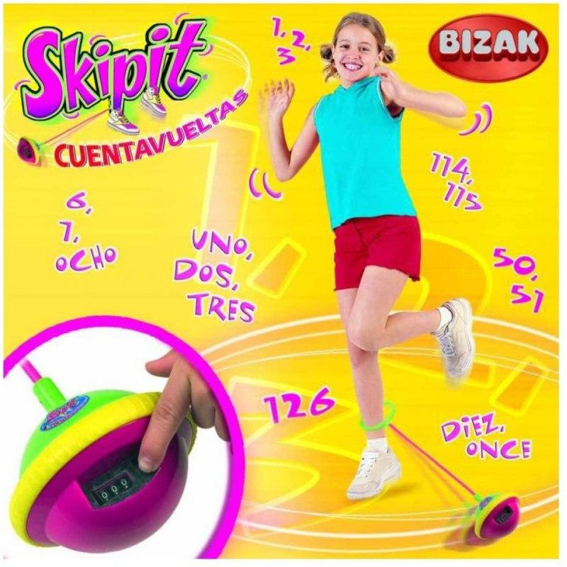 Los juguetes de los 90's que te harán recordar tu infancia - skip-it-los-juguetes-de-los-90-que-te-haran-recordar-tu-infancia-zoom-tiktok-instagram-zoom-cuarentena-covid-19-coronavirus-art-foto