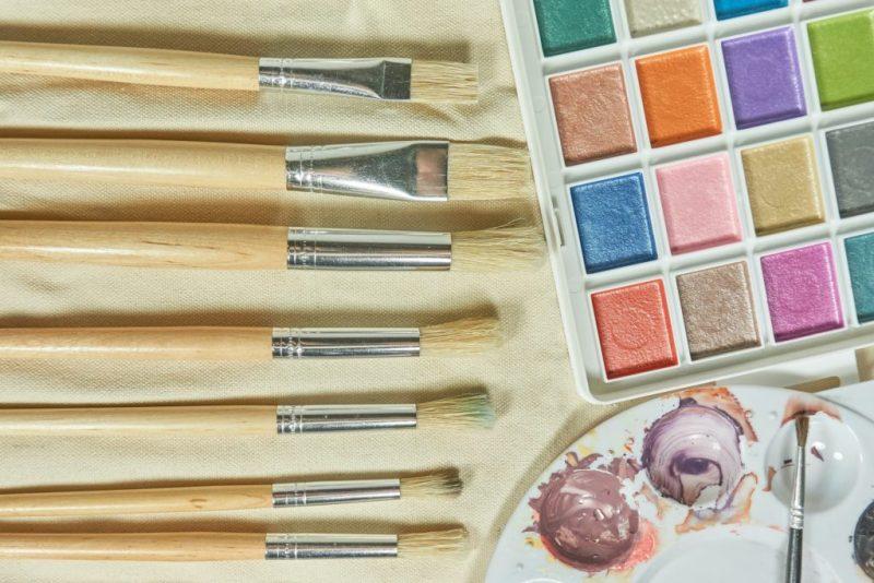 4 tips para aprender a pintar con acuarela - tips-para-aprender-a-pintar-con-acuarela-en-casa-zoom-2