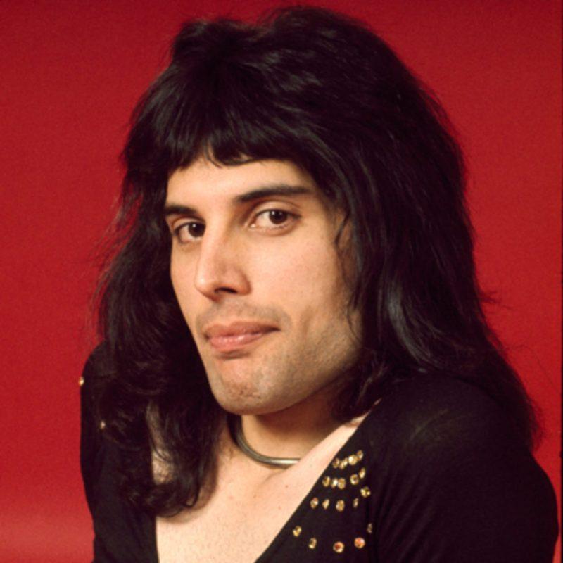 Todo lo que tienes que saber sobre Freddie Mercury - todo-lo-que-tienes-que-saber-sobre-freddie-mercury-bohemian-rapsody-1