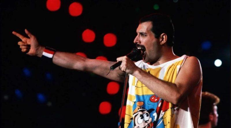 Tus películas favoritas en un mismo lugar, revive la emocionante vida de Freddie Mercury en el Autocinema Platino Cinemex presentado por AT&T - todo-lo-que-tienes-que-saber-sobre-freddie-mercury-bohemian-rhapsody-11