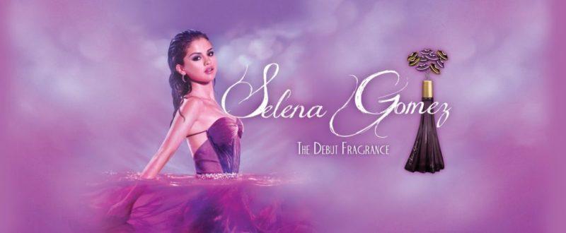 Todo lo que tienes que saber sobre Selena Gomez - todo-lo-que-tienes-que-saber-sobre-selena-gomez-zoom-instagram-coffee-coronavirus-covid-19-13-reasons-why-hot-sale-cool-online-selena-gomez-cuarentena-foto-recetas-6