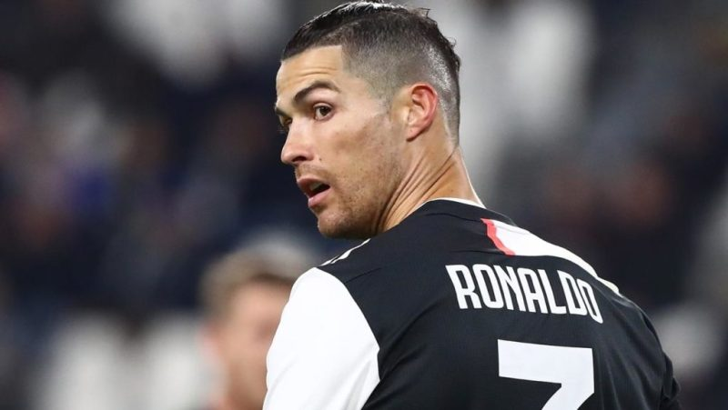 Los 10 deportistas mejor pagados de este año - 2-cristiano_ronaldo_has_plenty_to_look_forward_to_at_35