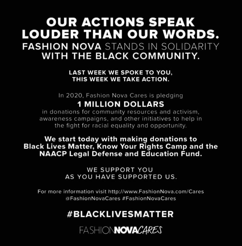 20 marcas de moda que apoyan el movimiento BLM - 20-marcas-de-moda-que-apoyan-el-movimiento-blm-black-lives-matter-google-zoom-instagram-foodie-givenchy-lujo-marca-tiktok-como-hacer-receta-online-covid19-7