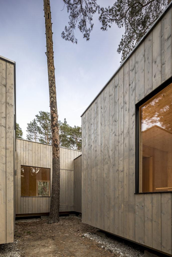 Conoce Haus Koeris, un imperdible proyecto arquitectónico en Alemania - conoce-haus-koeris-un-imperdible-proyecto-arquitectonico-en-alemania-6