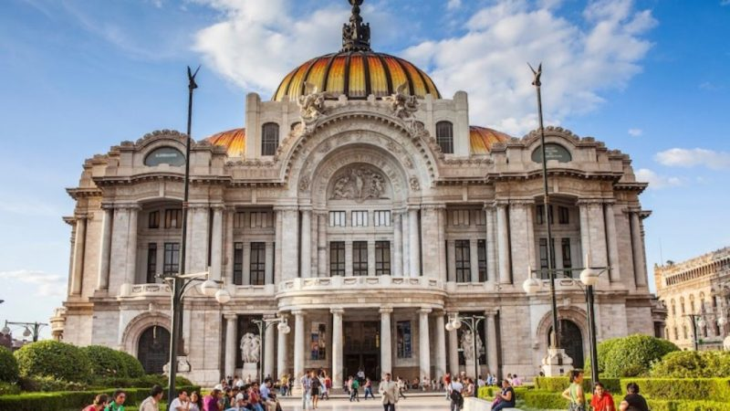 Museos de la CDMX que puedes visitar desde casa - distintos-museos-de-la-cdmx-que-podras-visitar-desde-casa-online-experiencia-virtual-desde-casa-zoom-instagram-tiktok-google-como-hacer-recetas-viajes-verano-donde-ir-7