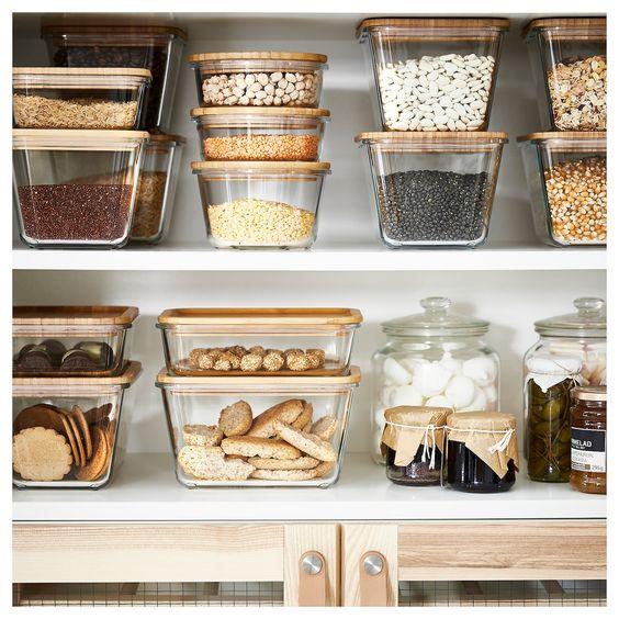 Tips para ser sustentable desde casa - FOTO 2