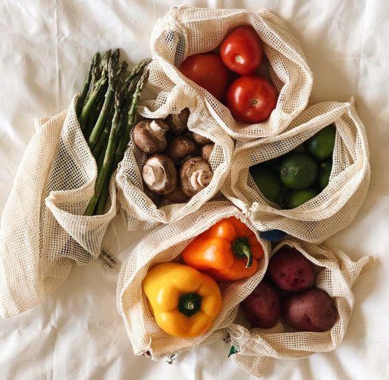 Tips para ser sustentable desde casa - foto-4