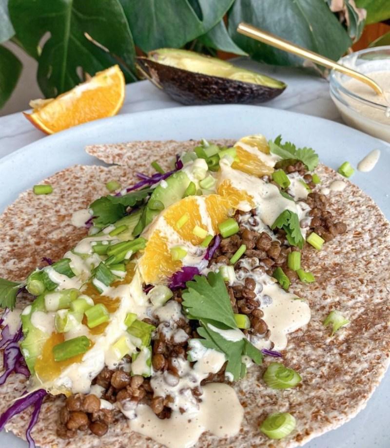 It's Taco Tuesday! Deliciosas recetas para hacer tacos en casa - its-taco-tuesday-deliciosas-recetas-para-hacer-tacos-en-casa-zoom-instagram-foodie-instagram-trend-tiktok-recetas-como-hacer-cocinar-tacos-online-coronavirus-covid-19-cuarentena-confinamiento-1-1
